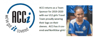 ACCi Gives Back to the Community, ACCi