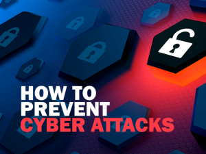 7 Red Flags You Should Identify to Prevent Cyber Attacks, ACCi