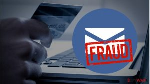 How to Spot a Phishing Email: Inside Modern Phishing Campaigns, ACCi